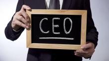 CEO's