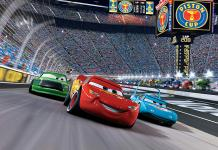 Cars-Pixar-Disney-IMDB