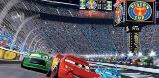 Cars-Pixar-Disney-IMDB