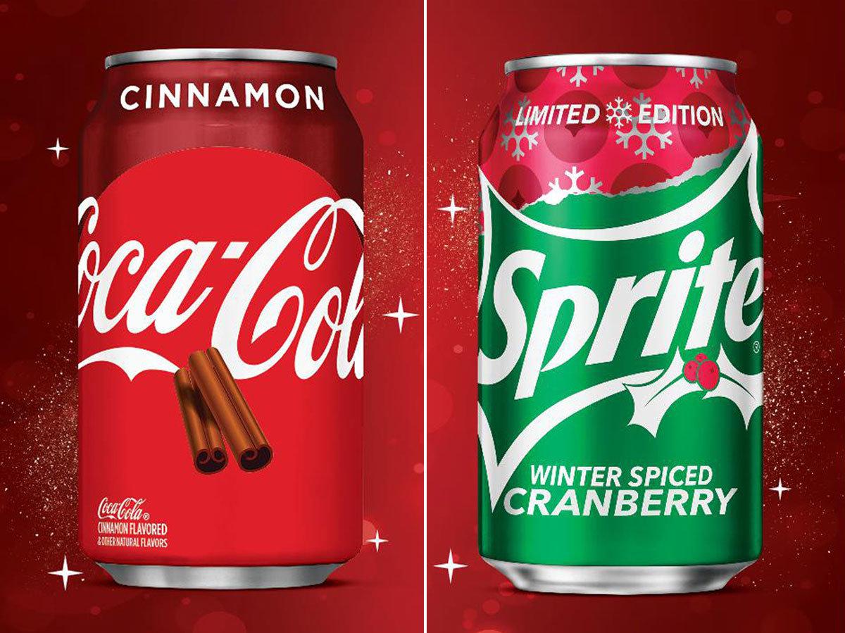 Coca-Cola_Holiday_Coke_Sprite_Pinterest