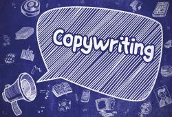 Errores del copywriting online que debes evitar