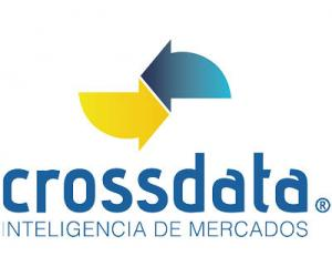 CrossData
