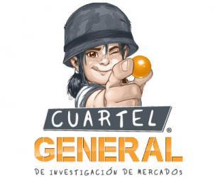 Cuartel Gral (1)