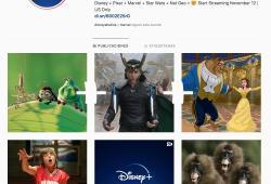 Disney+_Instagram