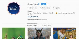 Disney+_Instagram