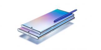 Galaxy Note 10-Samsung-01