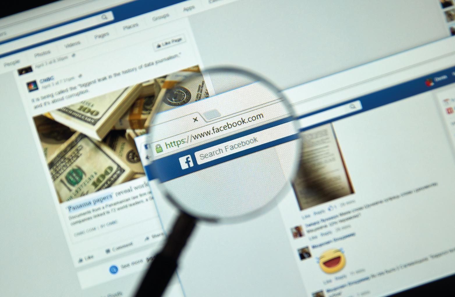 Acciones clave para mejorar la visibilidad en redes sociales