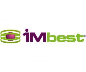 ImBest (1)