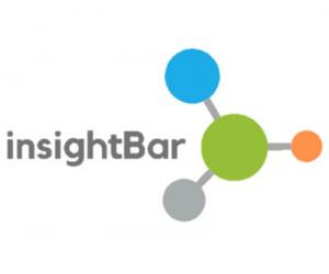 InsightBar