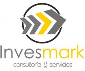 InvestMark