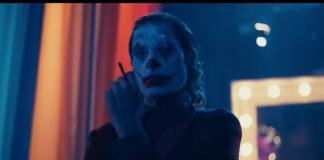 Joker-final trailer-Warner Bros