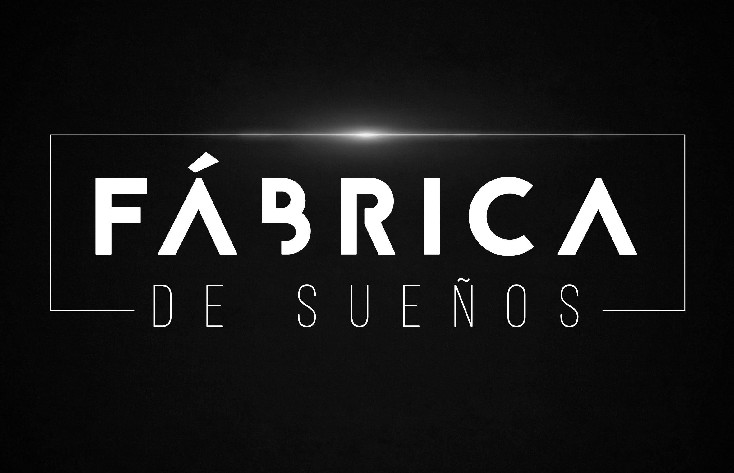 LOGO_LA FABRICA_FLARE