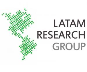 LatamRGroup