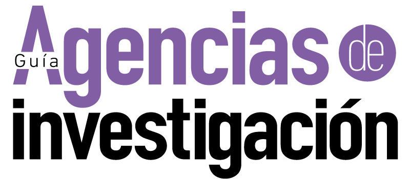 Logotipo-investigacion