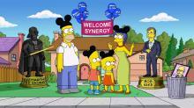 Los Simpson-Disney+_02