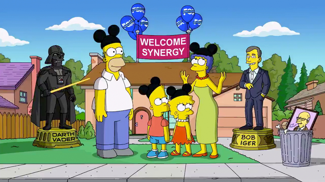 Los Simpson-Disney+_02
