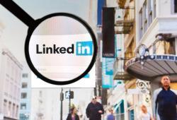 Tips para optimizar la página de tu empresa en LinkedIn