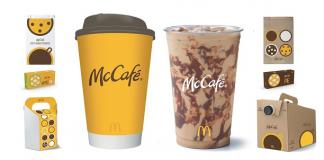 McCafé Refresh Newsroom Post Hero Asset_