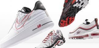 Nike-Swoosh-01