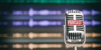 Tips para marcas que quieren desarrollar un podcast