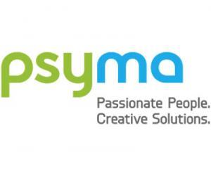 PsyMa