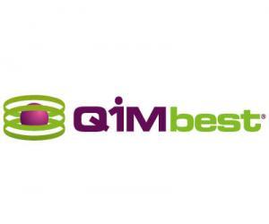 QiMbest