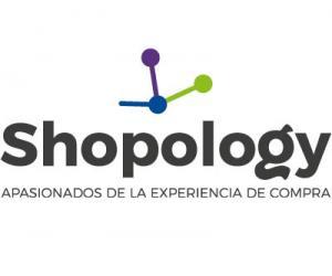 Shopology