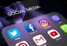 ¿Qué se necesita para convertirse en un consultor de Social Media?