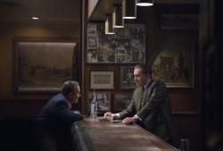 The Irishman-Netflix
