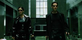 The Matrix-Warner Bros-IMDB