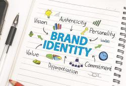 marca - Personalidad de una marca