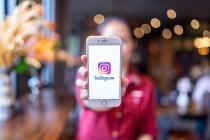 Errores que debe evitar el Community Manager al publicar contenido en Instagram