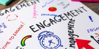 Cómo crear respuestas para el engagement reactivo en redes sociales