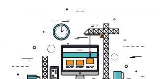 Widgets que pueden ayudar a mejorar el sitio web de tu marca o empresa
