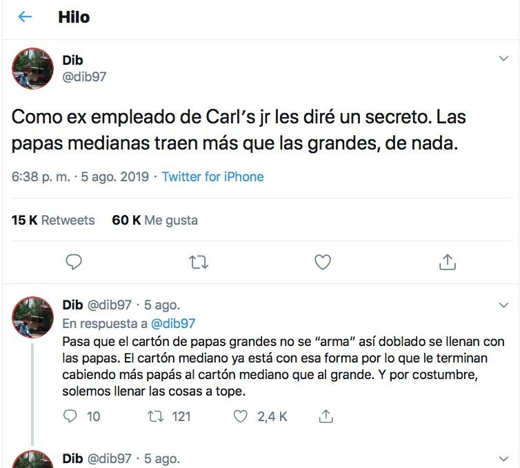 Ramos Estrella on Twitter: