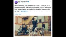 cruella-disney