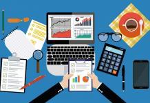 Tips para mejorar las campañas integradas de una marca