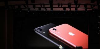 Iphone de Apple