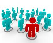 Tips para el networking que todo profesional debe poner en práctica - carrera