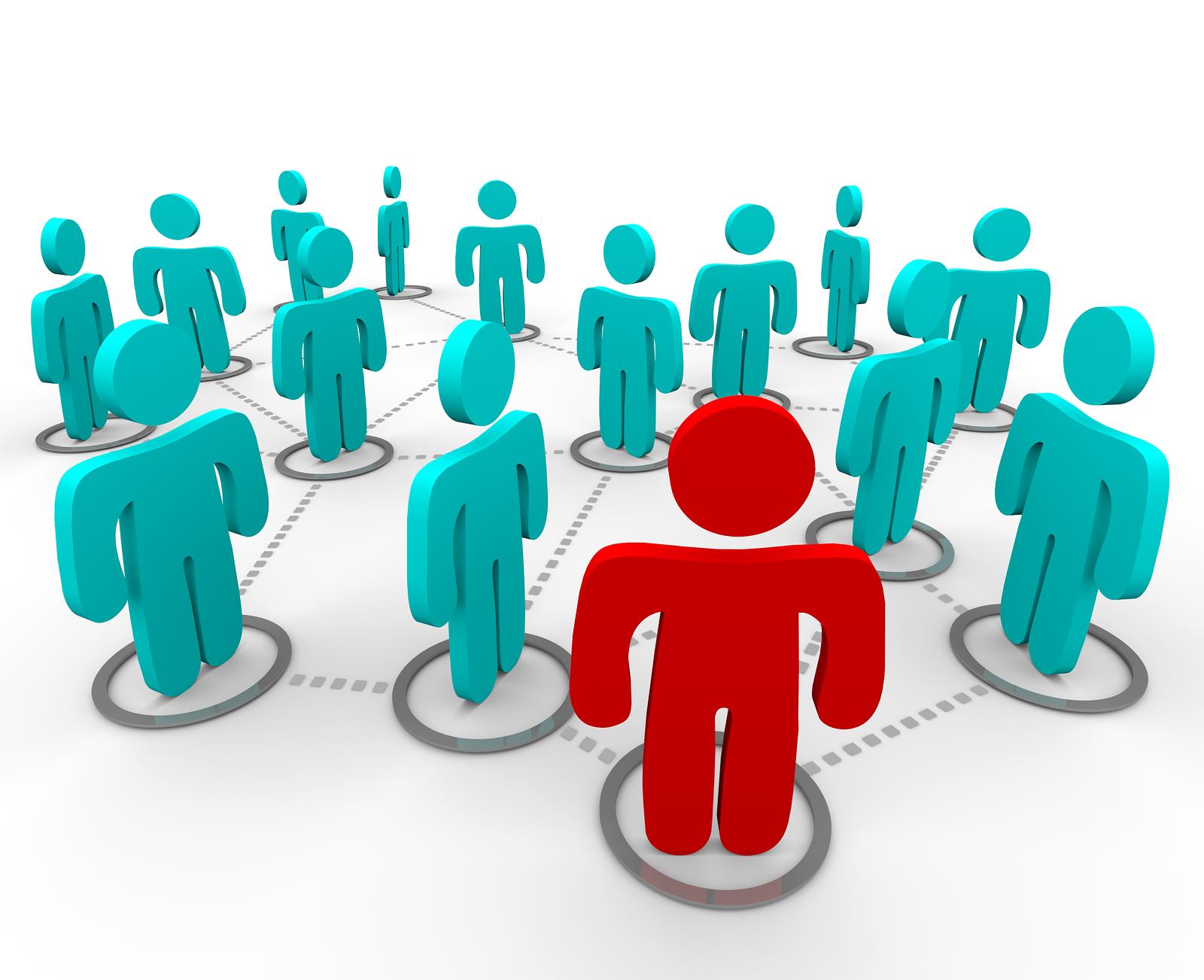 Tips para el networking que todo profesional debe poner en práctica