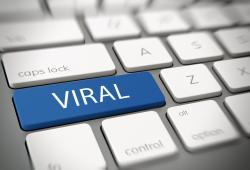 Lecciones sobre campañas virales que deben conocer los mercadólogos