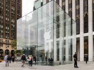 iPhone - Apple