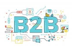 Acciones de marketing para empresas B2B que aún son relevantes - vender - marcas B2B - marketing B2B - Cliente B2B