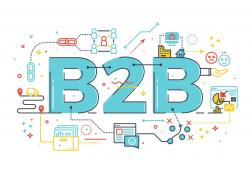 Acciones de marketing para empresas B2B que aún son relevantes - vender - marcas B2B - marketing B2B