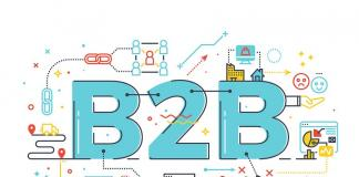 Acciones de marketing para empresas B2B que aún son relevantes - vender - marcas B2B