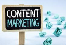 Errores del content marketing que puedes estar cometiendo