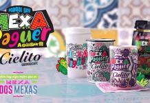 Cielito Querido Café-Mexas