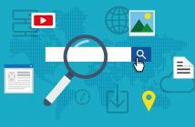 ¿Cómo mejorar el posicionamiento en buscadores en solo 20 días?