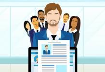 Errores que debes evitar al contratar personal de ventas para tu marca