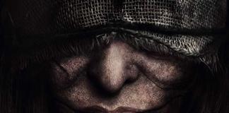 Marianne-Netflix-Poster